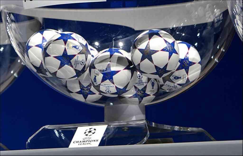 Манчестер Юнайтед Цска Лига Чемпионов