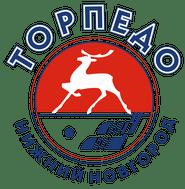 Торпедо НН КХЛ