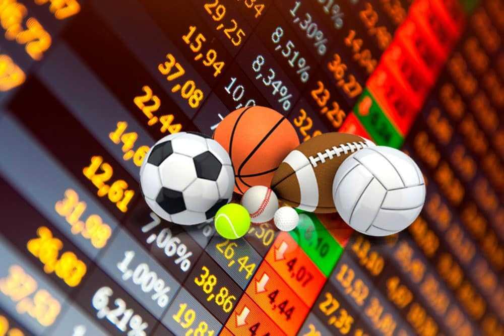 Что важно знать про ставки на спорт — Регионы России