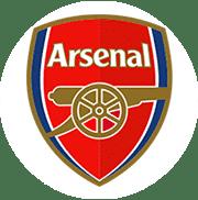 Арсенал лого