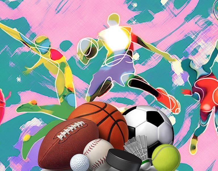 На какие виды спорта лучше ставить ставки?