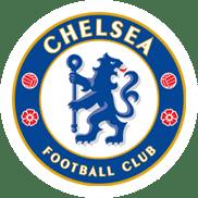 Лого ФК Челси