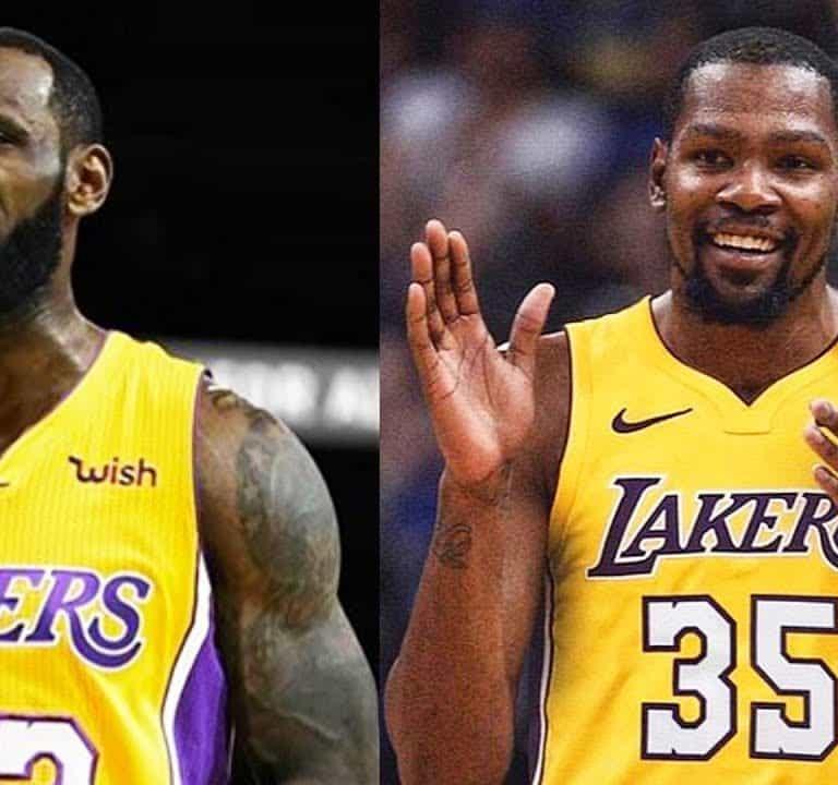 Стаки и прогнозы на NBA
