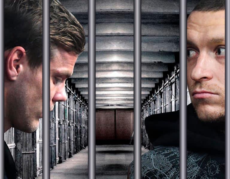 Будущее футболистов Кокорина и Мамаева