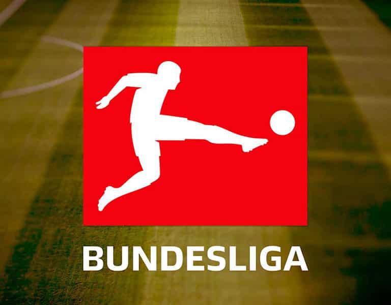 Тренды ставок первой половины чемпионата Германии