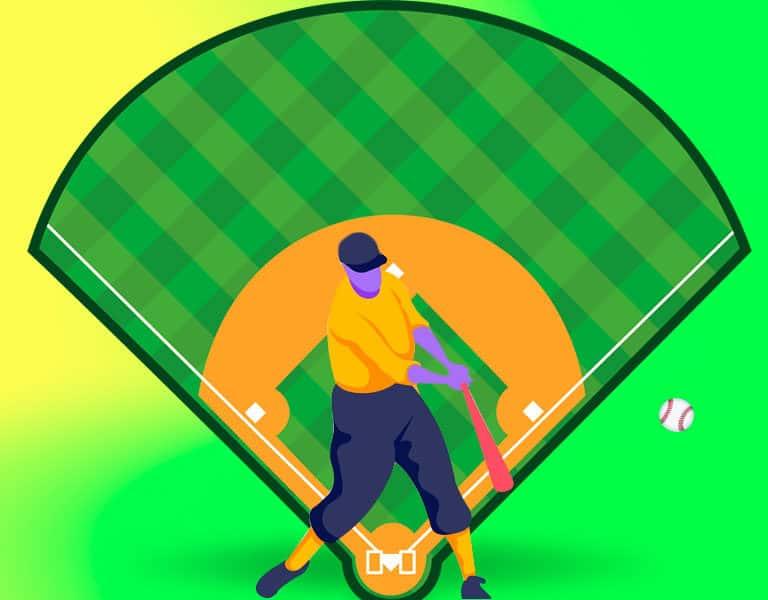 Подробная информация о ставках на бейсбол