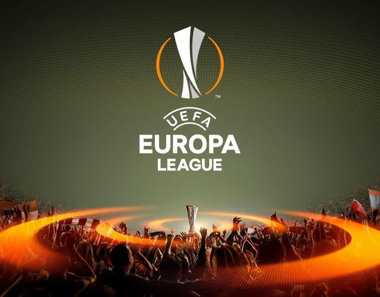 Ставочные тренды Лиги Европы