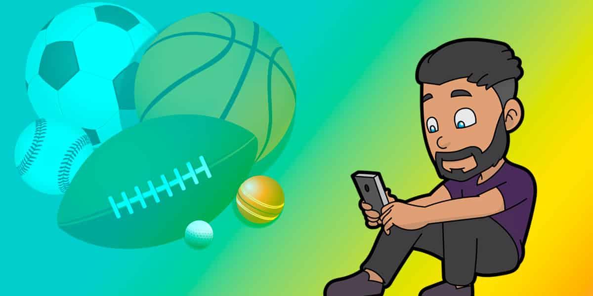 на онлайн ставки леон спорт