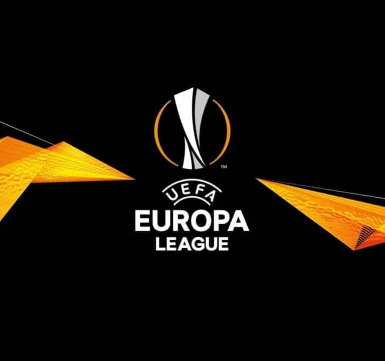 Фавориты на победу в Лиге Европы в сезоне 2018/19