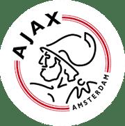 Лого Аякса