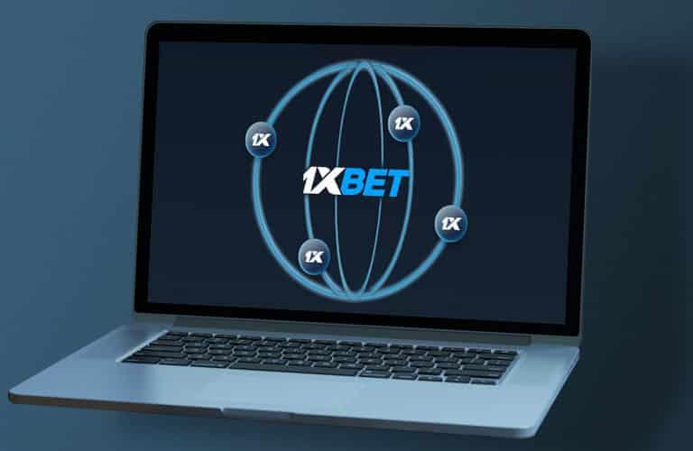 Приложение 1xbet для компьютера
