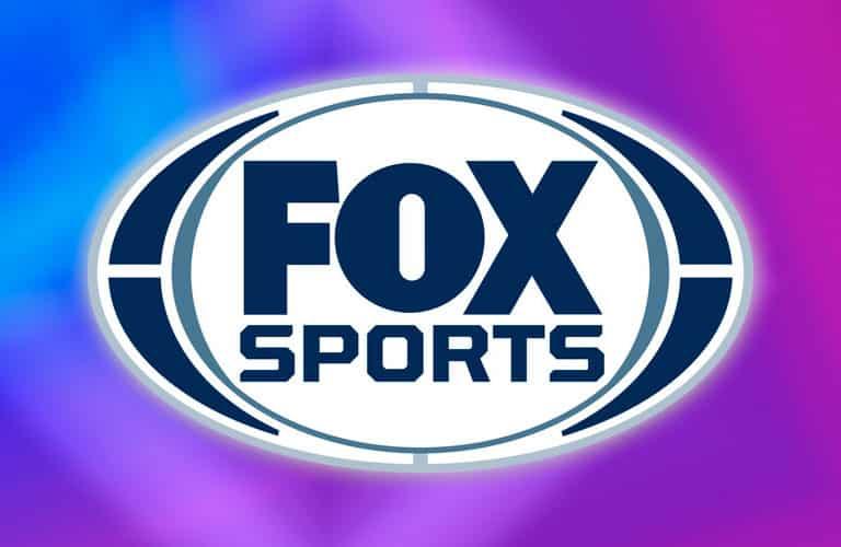 Fox Sports откроет собственную букмекерскую контору