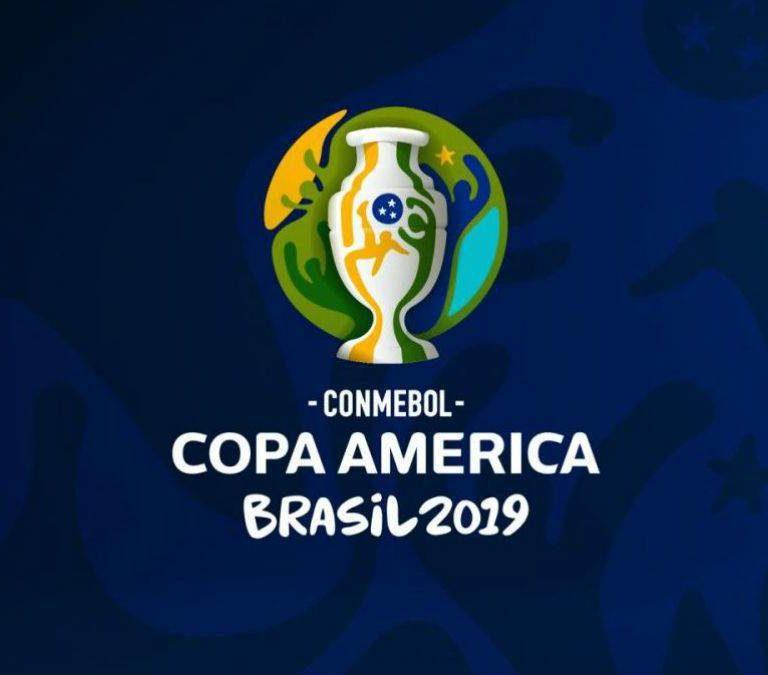 Прогнозы на Копа Америка 2019