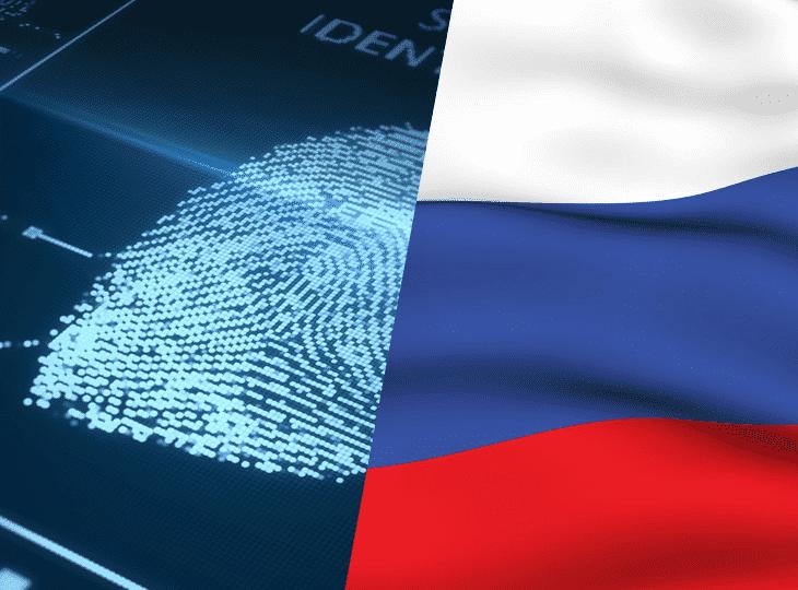 Новый указ о идентификации в российских букмекерских конторах
