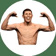 Прогноз на бой Мартинеса на вечере бокса