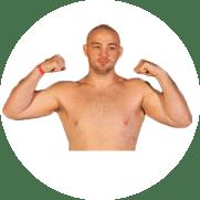 Адам Ковнацки Бокс