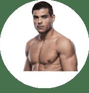 Пауло Коста UFC