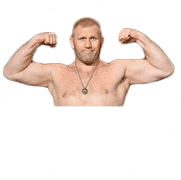 Сергей Харитонов Bellator