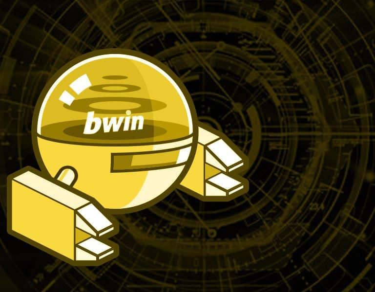Ставочный бот БК Bwin