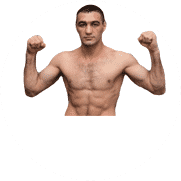 Боксер Дэвид Аванесян