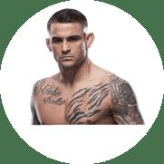 Дастин Порье UFC