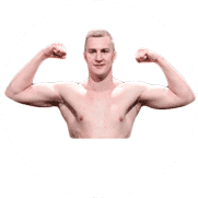 боксер Отто Уаллин