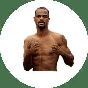 Виллиамс боксер