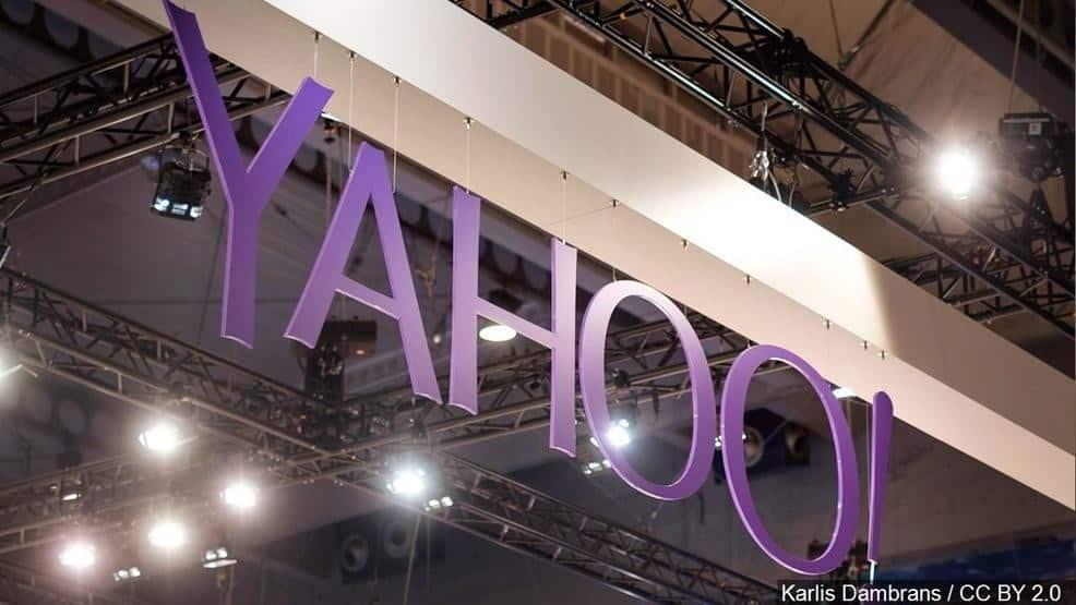 Преимущества интеграция Yahoo с MGM