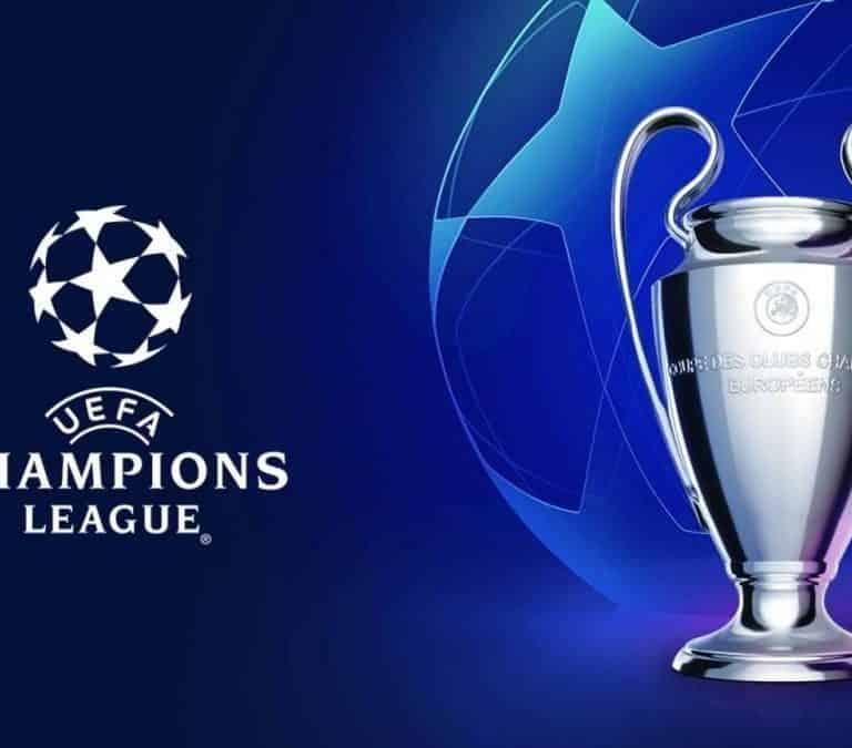 Все популярные ставки первой половины сезона 2019/20 в первой половине сезона в Лиге Чемпионов.