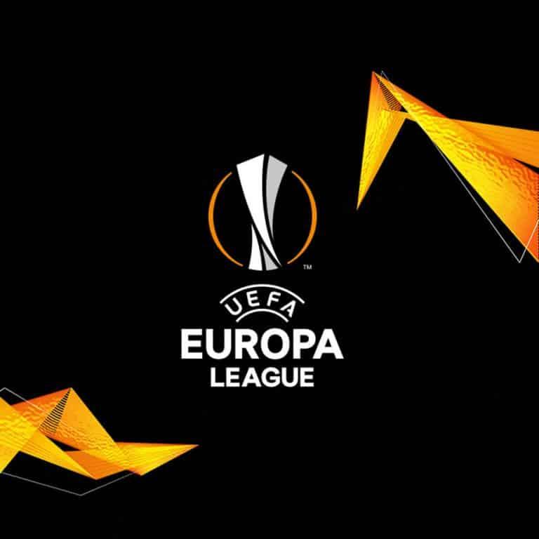 Прогноз на 6-й тур Лиги Европы в сезоне 19/20