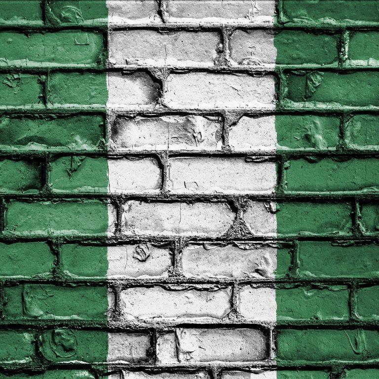 БК 1xBet вышла на рынок Нигерии.