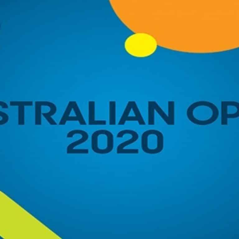 Все прогнозы на AO2020