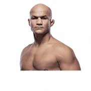 Джуниор Дос Сантос UFC Fight Night 166