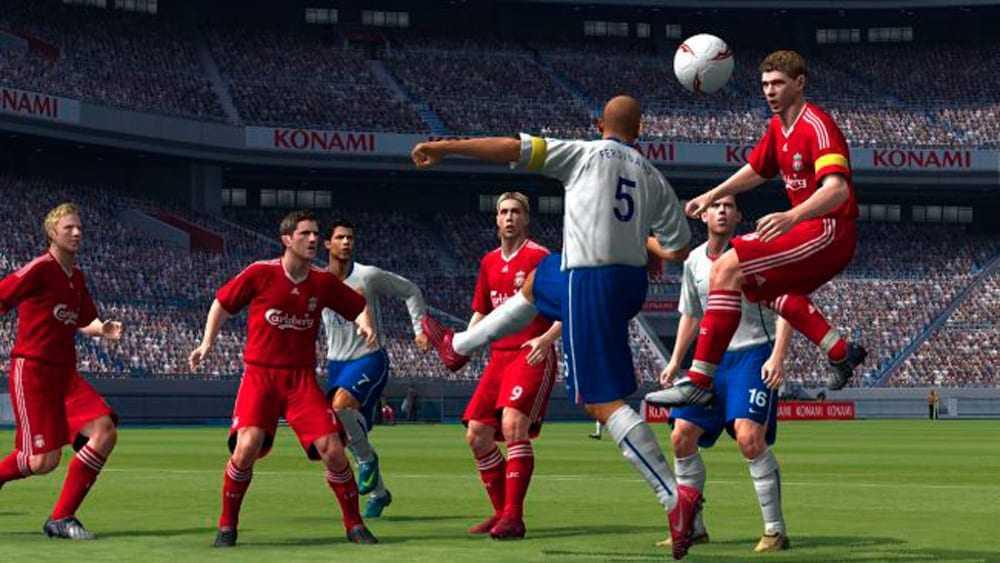 Стратегии ставок на виртуальный футбол.